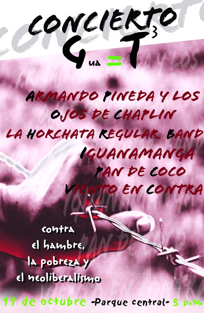 Afiche concierto2a72.jpg