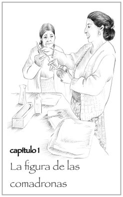 CAP1JUlIO-1