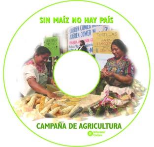 CDCampaña