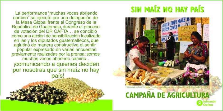 CDCampañaEXP