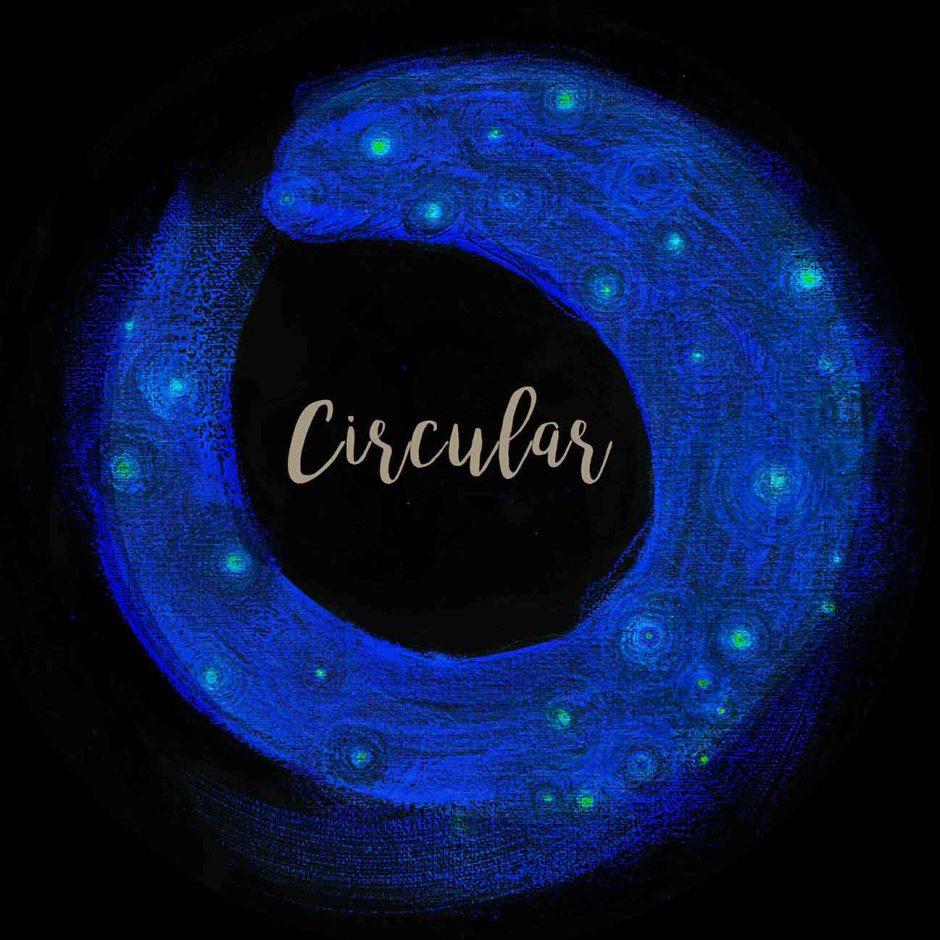 circular4