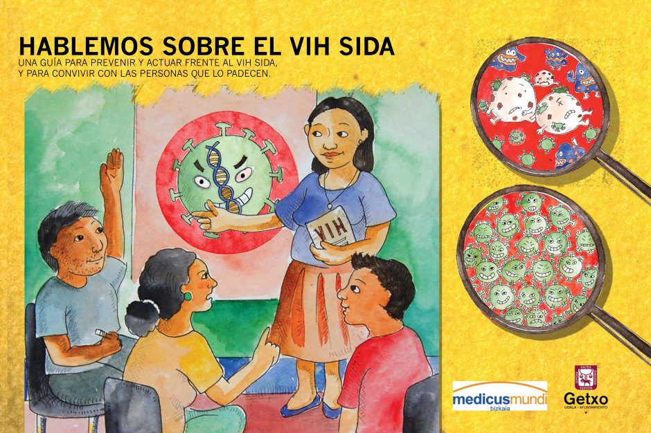 ROTAFOLIO VIH SIDA versión final-1